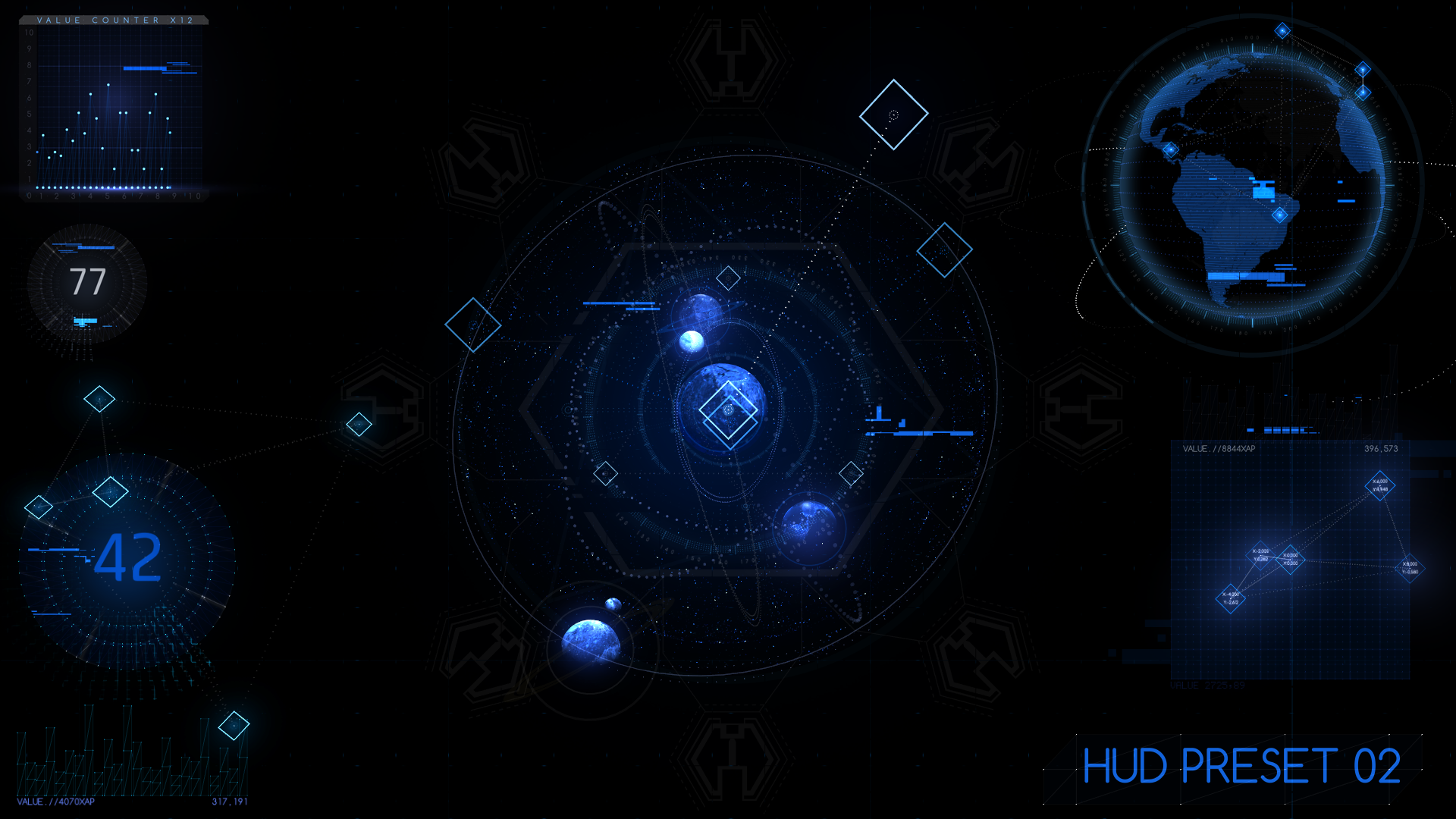 Hud.Kit_Shot_03_1920x1080.png